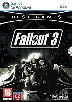 Kuptete si Fallout 3 ještě dnes!
