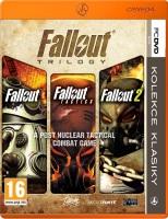 Kupte si Fallout sběratelskou edici za super cenu!