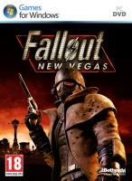 Kupte si Fallout: New Vegas super cenu!