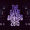 Fallout 4 získal tři nominace v The Game Awards 2015