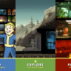 Fallout Shelter pro android konečně venku