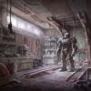 Fallout 4 HW nároky