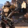 Výběr módů pro Fallout 4