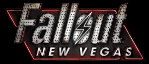 Fallout_New_Vegas_Logo