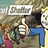 Fallout Shelter – simulace vaultu pro iOS ala Bethesda