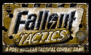 Fallout_Tactics_Logo