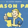 Co nabídnou první tři DLC pro Fallout 4?