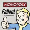 Fallout Monopoly přijdou v listopadu