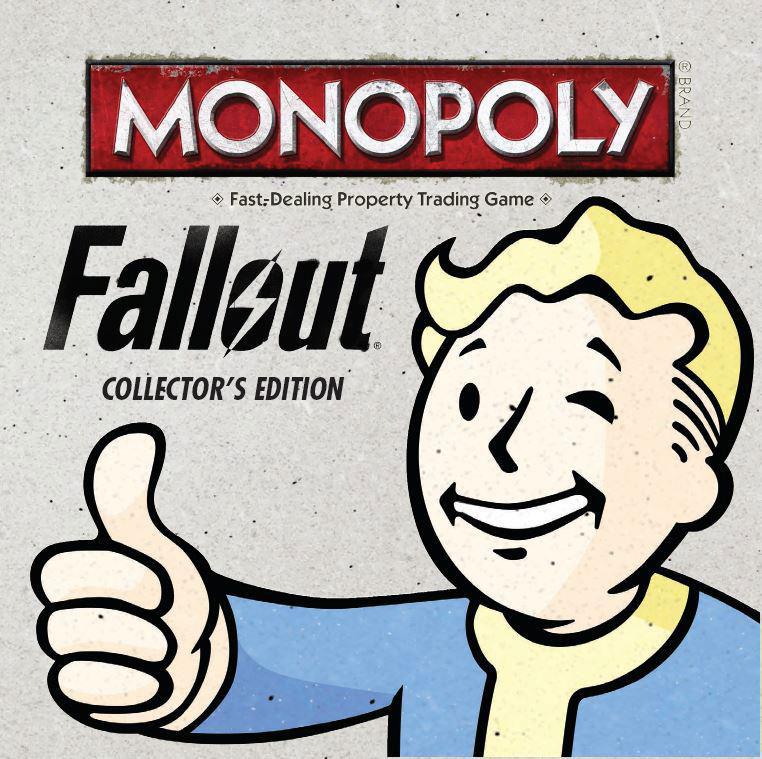 fallout-monopoly