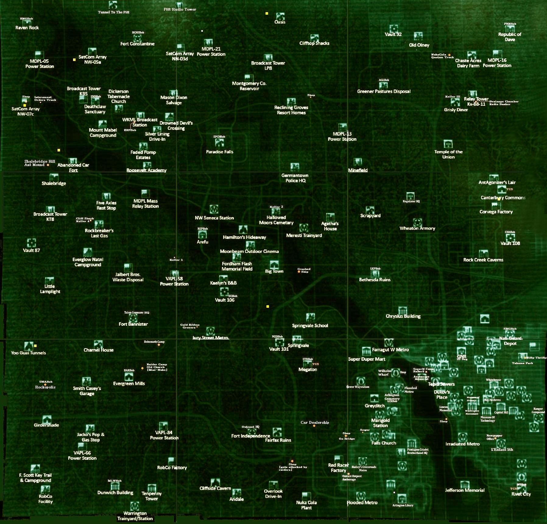 fallout3_mapa