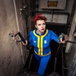 fallout4_cosplay