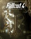 Kuptete si Fallout 4 ještě dnes!