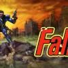 Fallout FixT – opravný mód pro Fallout 1