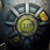 Na konzolích poběží Fallout 4 při 1080p/30FPS