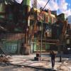 Fallout 4 – jak si vede u nás