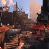 Fallout 4 informace z E3